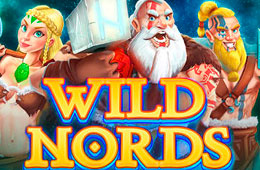 Wild-Nords-Red-Tiger